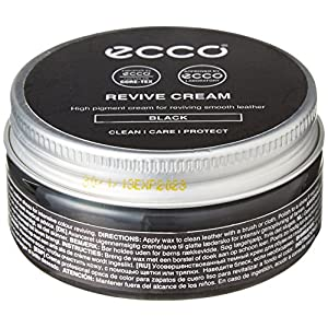 ECCO Unisex-Adult Revive 50ml Cream