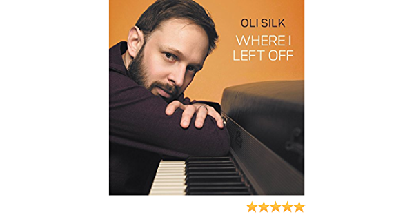 suits you sir by oli silk on amazon music amazon com suits you sir by oli silk on amazon