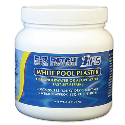 Pool And Deck Repair Products Parts And Accessories Pools Hot Tubs And Supplies Patio Lawn