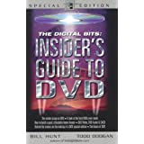 The Digital Bits Insider's Guide to DVD (Digital Video and Audio)
