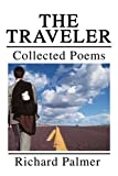 The Traveler, Richard Palmer, 0595256287