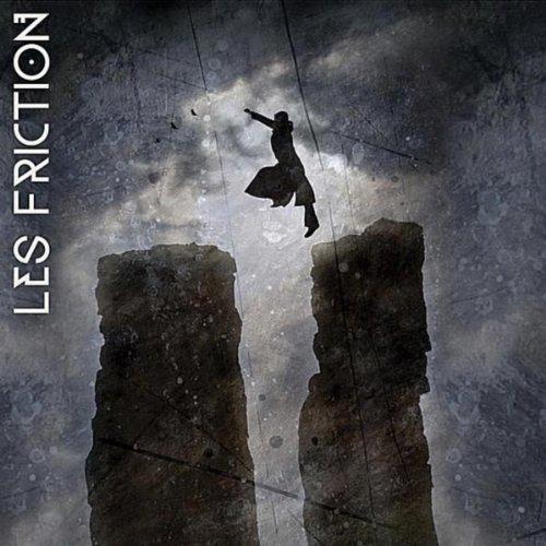 Les Friction (Instrumental Bon...