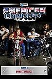 American Chopper Season 4 - DVD Set (Part 2)