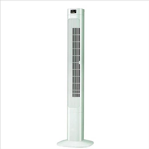 Aire Acondicionado Ventilador purificador de Aire y humidificador ...