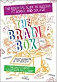 The Brain Box: The Essential Guide to Success at School and College by David Hodgson (2014-06-12)
