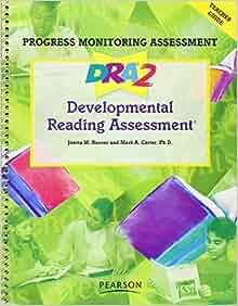 Astounding image within developmental reading assessment printable