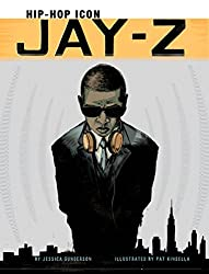 Jay-Z (American Graphic)