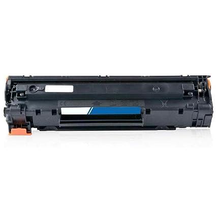 MfpCompatible - Cartucho de tóner para impresora láser Canon CRG ...