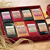 Coffee Sampler Gift from The Swiss Colony