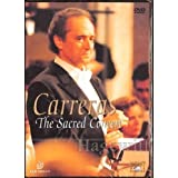 Jose Carreras - The Sacred Concert (Rome, Italy, 4/1998) by Jose Carreras