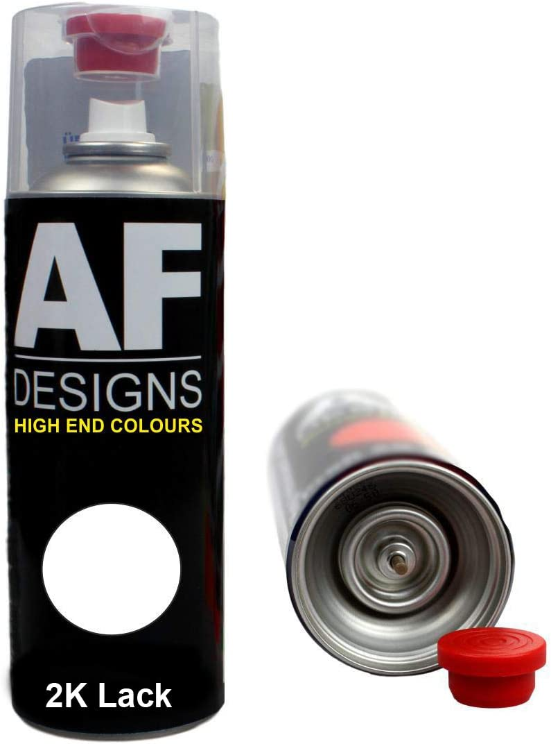 Alex Flittner Designs 2k Lackspray Ihc Rot Mc Comik Rot Spraydose Sprühdose Landmaschine Baumaschine Auto