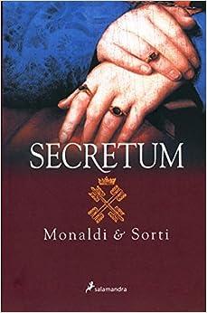 - Secretum
