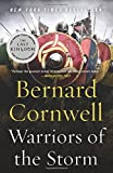 img - for Warriors of the Storm: A Novel (Saxon Tales) book / textbook / text book
