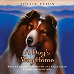 A Dog's Way Home | Bobbie Pyron