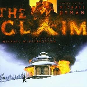 The Claim (2000 Film)