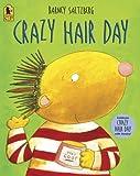 Crazy Hair Day Big Book (Candlewick Press Big Book)
