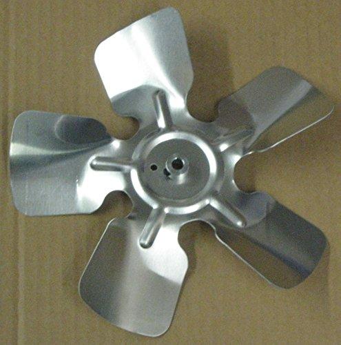 A95231 Metal Fan Blade 9