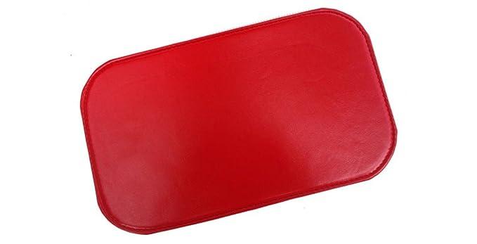 Bag Shaper Base fits for Speedy f72801875ce2b