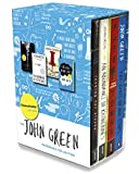 John Green Box Set