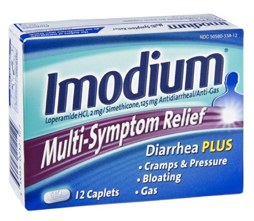 imodium-diarrhea-plus-multi-symptom-relief-caplets