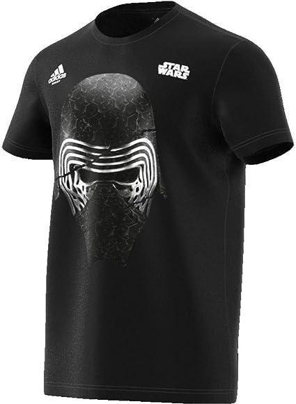 tee shirt homme 3xl adidas