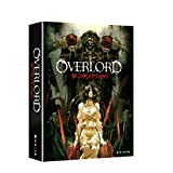 Overlord: The Complete Series (Limited Edition Blu-ray/DVD Combo)