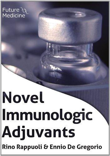 novel-immunologic-adjuvants