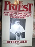 The Priest, Don Gold, 0030539811