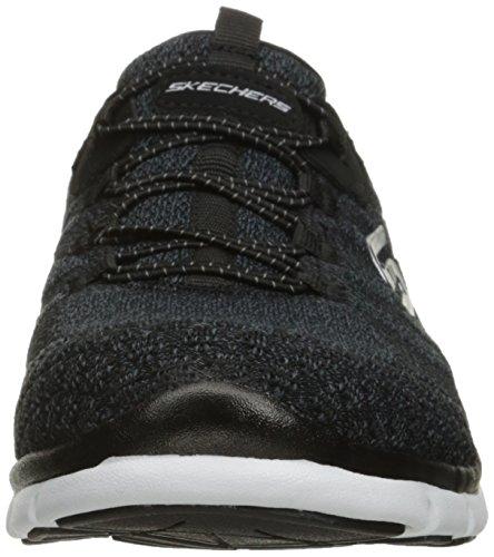 Skechers Women's Gratis And Slip Sneakers - 9.5