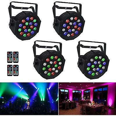 stage-lights-lalucenatz-18x1w-rgb