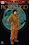 Star Wars: Age Of Resistance - Rose Tico (2019) #1 (Star Wars: Age Of Resistance (2019))