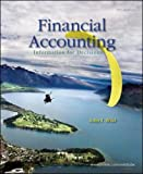 Financial Accounting: Information for Decisions