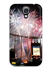 Chad Po. Copeland's Shop 2015 kansas city royals MLB Sports & Colleges best Samsung Galaxy S4 cases