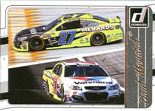 2017-donruss-duals-115-paul-menard-menards-richard-childress-racing-chevrolet-valvoline-richard-chi