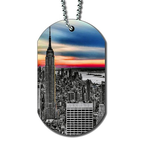 empire-state-building-dog-tag-necklace