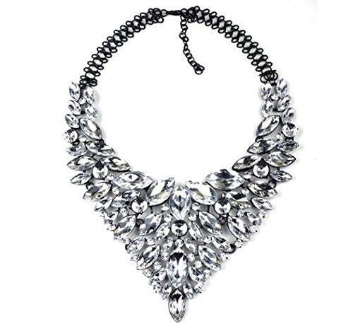 Flake Rain Girls Europe Major Suit Luxury Twinkle Diamond Exaggerate