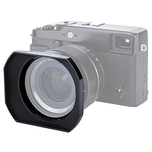 51UxwQ9jKjL - Fujinon XF 23mm F1.4 R