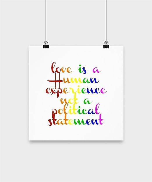 Rainbow Pride Throw Blanket LGBTQIA Gay Pride Blanket Rainbow New Super Soft