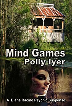 mind games by polly iyer