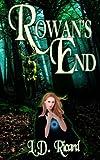 Rowan's End