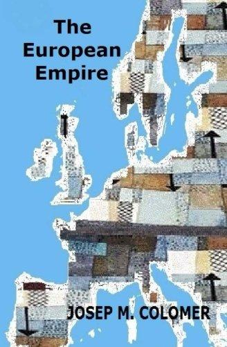 The European Empire
