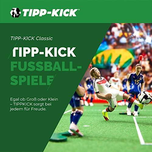 TIPP-KICK - Clásico [Importado de Alemania]: Amazon.es: Juguetes y juegos