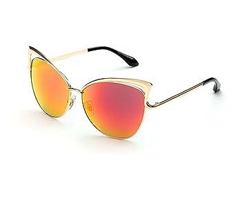 Telam Classic Black Fashion Mod Chic High Pointed Arrow Cat-eye Sunglasses