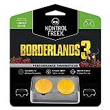 KontrolFreek Borderlands® 3 Claptrap Performance