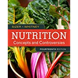Nutrition: Concepts and Controversies -  Standalone book