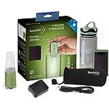 SteriPen Solar Bundle Pack (7 Items)