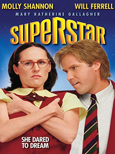 Teen Schoolgirl Movies (Superstar)