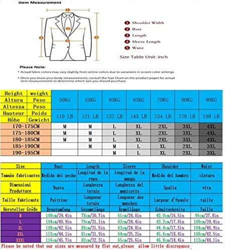 Business Winter Coat Jacket Coat Wool Windbreaker Apparel Slim Autumn Parka Trench Huixin Elegant Colors Solid Men's Schwarz2 Long 1X7R7q