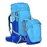 Eagle Creek Deviate Travel Pack 60L