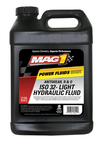 32 Best Staying Power Images On Pinterest: Top 10 Best Hydraulic Fluid Iso 32
